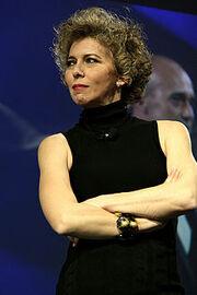 Irene Pivetti 3