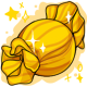 File:4 goldeneastercandy.png