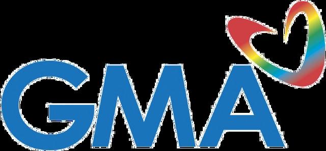 File:GMA Network Logo.png