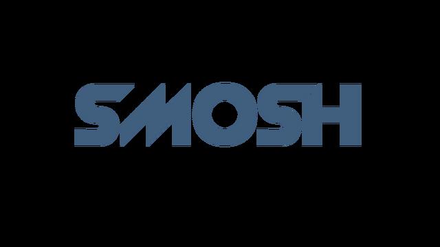 File:Smosh2002.png