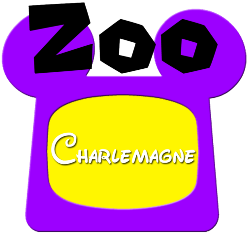 File:Zoo Charlemagne Logo.png