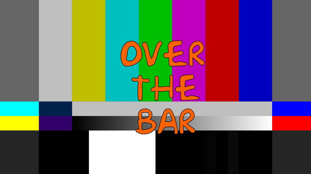 File:Hd Over The Bar.png