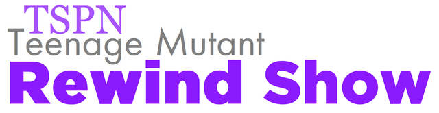 File:Teenage Mutant Rewind Show 2nd Logo.png