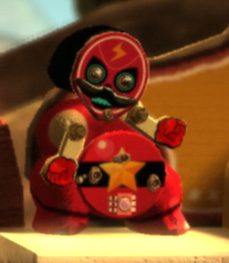 File:Luchador.png