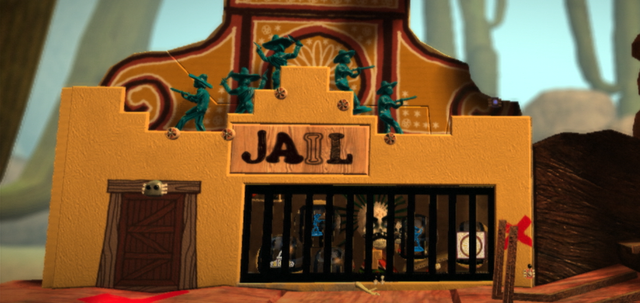 File:JalapenoInJail.png