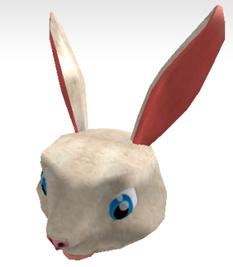 300px-Bunny Hat