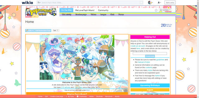 File:Screenshot popn-music home.jpg