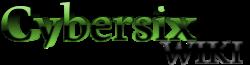 File:Cybersix Logo 3.PNG