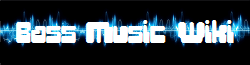 Bass Music Wiki logo 1