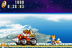 File:Drill eggman sonic advance.png