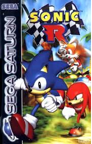 File:SonicR.png