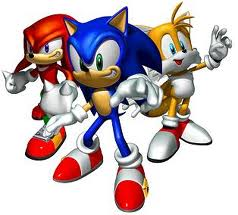 File:Sonic,knuckles e tails.png