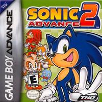 Sonicadvance2