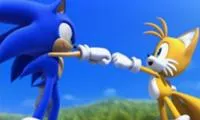 File:SonicTails.png