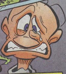 File:Snively.png