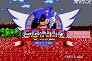 Sonic.exe abertura