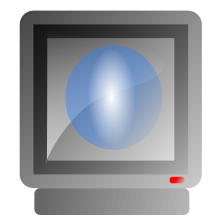 File:220px-Sonic powerup svg.png
