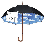 Weatherbrella