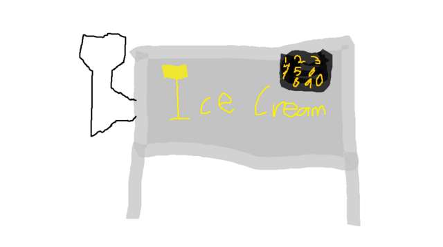 File:Ice Cream Maker.png
