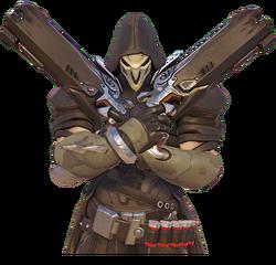 625px-Reaper-portrait