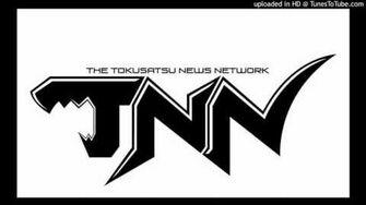Kamen Rider Stronger no Uta - Ichiro Mizuki