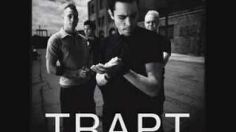 Headstrong By Trapt