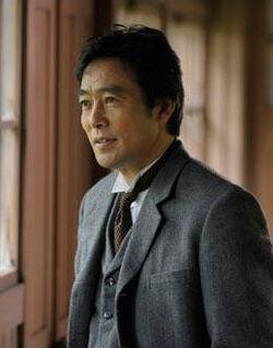Hiroshi-Tsukuba