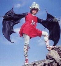 Red Bat2
