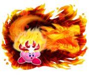 ULTRA FIRE