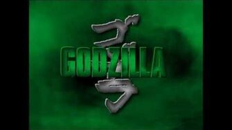 Godzilla 2014 Custom Teaser Music (Orchestrated)
