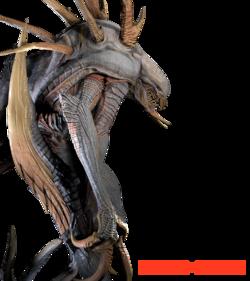 Wraith Elite Render-logo