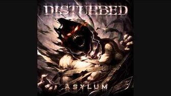Disturbed-Animal-0