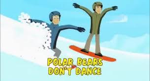 File:Polarbears don't dance.jpg
