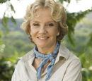 Caroline Du Plessis