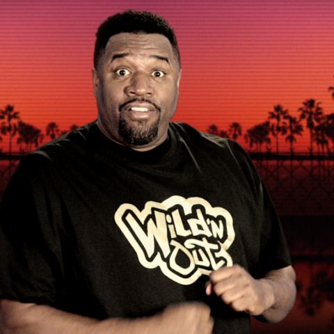 File:CoreyHolcomb.png