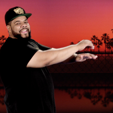 File:CharlieClips.png