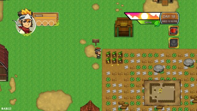 File:Farm2.jpg