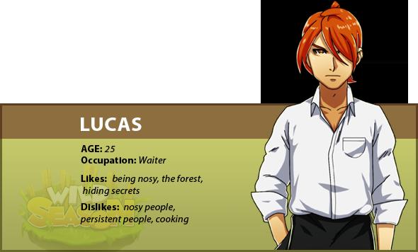 File:Lucas Profile.png