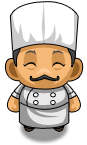 File:Chef le woolf.png