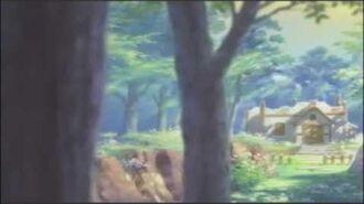 SplitPlaythru- Wild Arms Alter Code F (008) Ending credits