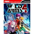 Wild Arms 4 Prima Official Game Guide.jpg