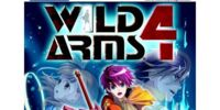 Wild Arms 4 Prima Official Game Guide