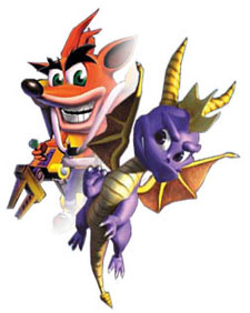 File:Crash and Spyro.jpg