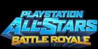 Playstation All Battle Stars Royale