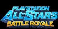Playstation All Battle Stars Royale
