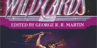 Dealer's Choice (novel)