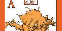 Simoon