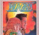 Wild Cards (comic book)