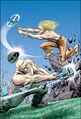 Thumbnail for version as of 20:40, November 4, 2009