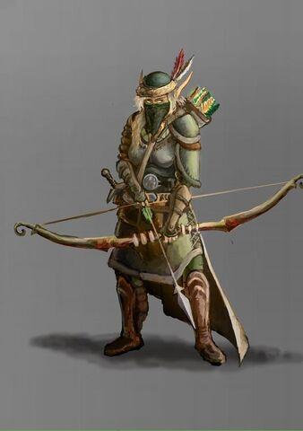 File:Wood Elf Ranger.jpg